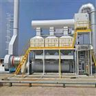 厂家直销上海rco催化燃烧设备价格