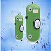 进口ESPA亚士霸硅藻土纤维过滤器缸