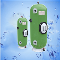 進口ESPA亞士霸矽藻土纖維過濾器缸