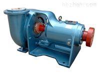 烟气喷淋泵