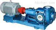 HFM型压滤机专用泵