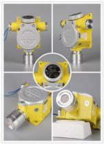 氯化氫氣體報警器