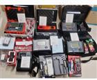 防雷检测仪器设备清单激光据测仪