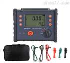 SG3025(E)防雷绝缘电阻测试仪