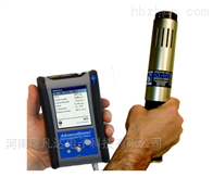GrayWolfGrayWolf室内空气质量检测仪IQ系列
