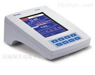 HI4521意大利HANNA多参数水质分析仪