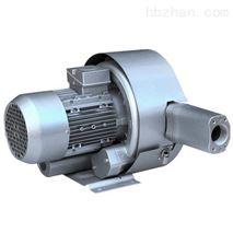 2RB320H36雙段高壓鼓風機380伏
