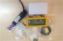 美國華瑞MultiRAE Plus/IR五合一氣體檢測儀