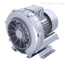 2HB330H16高压鼓风机