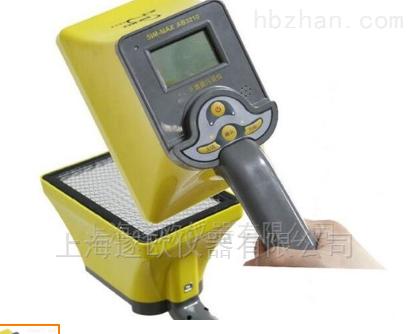 SIM-MAX AB3210表面污染仪