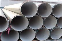 中山混凝土衬里防腐钢管供应