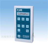 2100PMA2100型多功能紫外线照度计