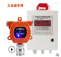 工業防爆壁掛式一氧化碳報警器檢測儀