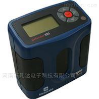 Defender 530美国BIOS流量校准器Defender 530