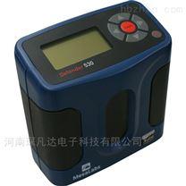 美国BIOS流量校准器Defender 530