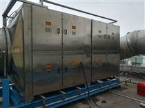 污水站廢氣除臭處理設備價格