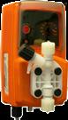 意大利愛米克電磁計量泵