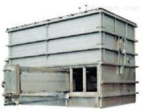 NLG系列内加热流化床干燥机