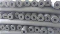 华美新型建材隔热橡塑管