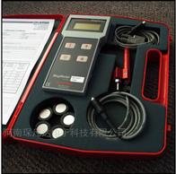 MF300F+英国DIVERSE 铁素体检测仪