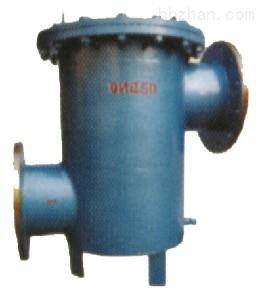筒型阻火器
