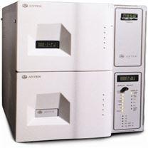 美國 ANTEK硫氮分析儀
