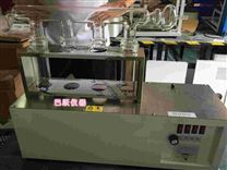 上海實驗室井式消化爐kdn-08加熱爐廠家