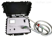 氧化鋯氧量分析儀