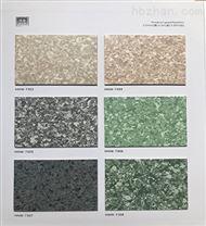 同质透心桂林PVC地板商务专用PVC塑胶地板