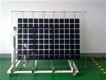 深圳市大家有家用太阳能发电