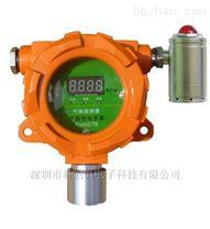 二氧化氯探測報警器