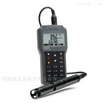 pH-EC-TDS-DO-鹽度-°C多參數水質測定儀