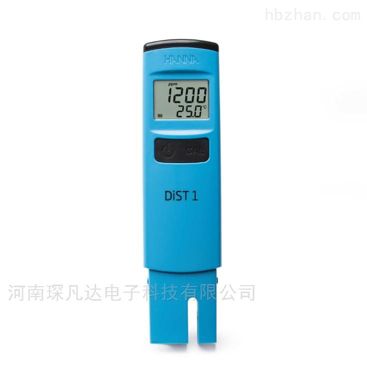 系列 单参数EC/TDS测定仪