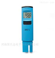 HI98301系列 单参数EC/TDS测定仪