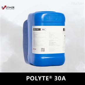 POLYMER POLYTE 30A英国宝莱尔液体除焦剂、锅炉除焦