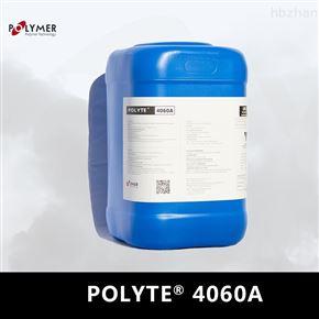POLYTE 4060高效水处理消泡剂厂家