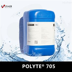 POLYTE高分子絮凝剂厂家选型