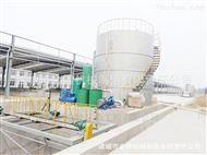 疗养院地埋式废水污水处理设备