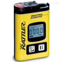 氣體漏氣檢測儀