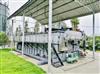 ZYW系列大米清洗污水处理设备