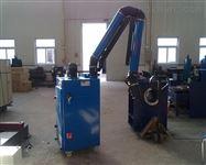 JKH工业焊烟净化器