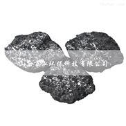 化工废水处理专用铁碳填料 铁碳填料的用途及优势