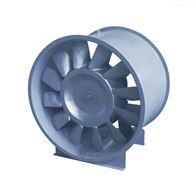 JSF-GA轴流通风机 送风风机