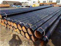 福建304/316不鏽鋼鹽霧試驗-專業鋼材檢測
