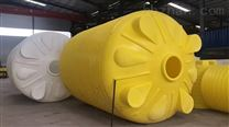 PT500斤大塑料桶批发