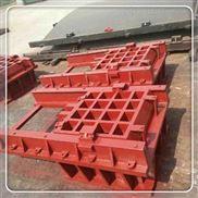 河北旺鍵不鏽鋼拍門專業供應優品質dn800