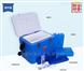 聯合研案低溫樣品保存冰盒KZY0010/KZY0020