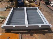 钢制闸门1米*1米型号齐全