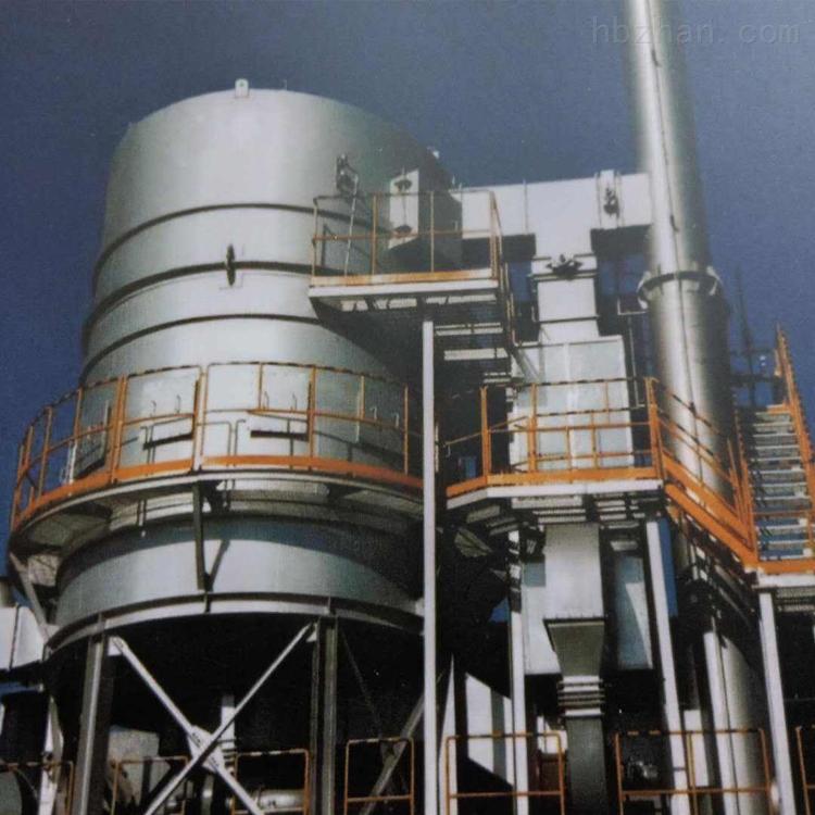 催化燃烧环保设备厂家直销