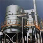 催化燃烧环保设备*